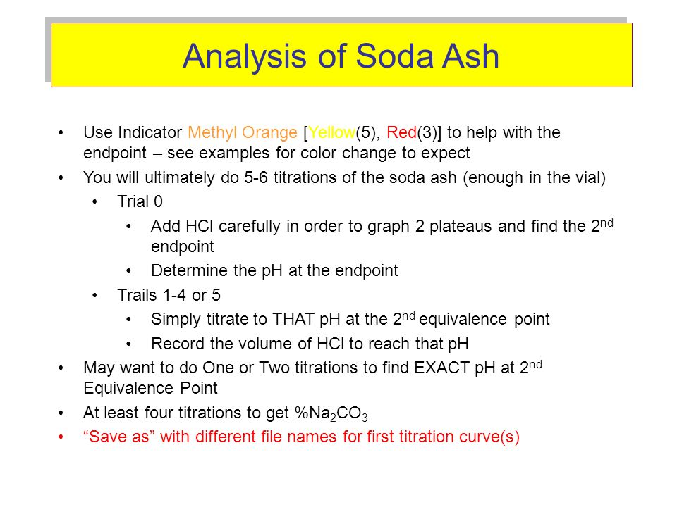 analysis of soda ash Soda ash (sodium carbonate) market research report categorizes the market by application (glass, soaps, chemicals, water treatment, pulp & paper, metallurgy) and by geography (asia-pacific, north america, europe, row) - analysis & forecast to 2019.